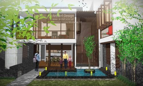 Jasa Desain Rumah Murah Kaskus Feed News Indonesia Gambar Cahaya & Jasa Desain Rumah Murah Kaskus \u0026 Bedroom Minimalis Desain Desain ...