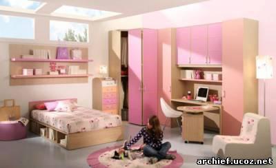 tips desain interior kamar putri apps directories