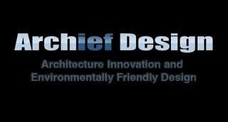 jasa desain rumah_archief