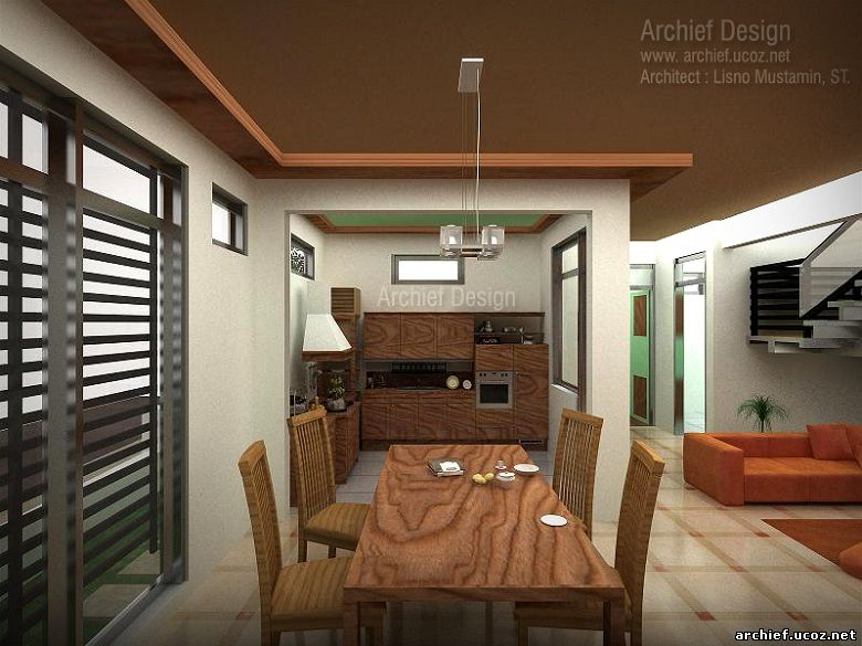 jasa arsitekjasa desain rumah murah berkualitas home